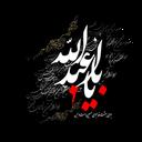 زندگینامه امام حسین(ع)