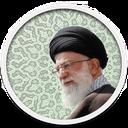 esteftaat emam khamenei