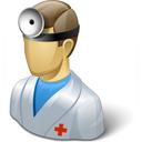 دکتر سلام 2