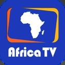 آفریقا تی وی