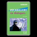 vocabulaire en Dialogues