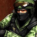 Counter Terrorism Episode 2