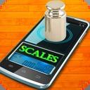 Weight Scale Simulator Prank