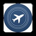 دانستنی های مسافرت با هواپیما