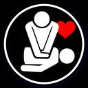 احیای قلبی ریوی CPR