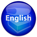 English Self-Tutor