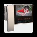 آموزش نصب آیفون های صوتی تصویری