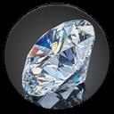 سنگ های قیمتی (حرز)