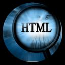 HTML (آموزش)