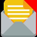 نمونه نامه ها
