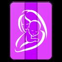 بارداری و پس از زایمان