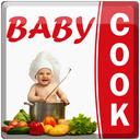 Baby Cook (Children Food)