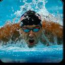 شنا (آموزش با تصاویر گویا)