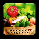 غذای سالم و مفید(Vegan)
