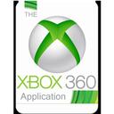 XBOXترفنده های کاربردی