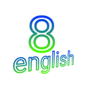 English for eighth