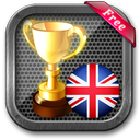 English Challenge Free