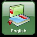 لغات کتاب 504 واژه ضروری انگیلیسی