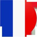 آموزش مکالمات فرانسه