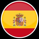 آموزش مکالمات اسپانیایی