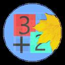 Kakuro puzzles collection