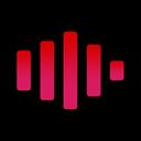 Auto volume: Noise cancellation