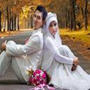 ازدواج و همسرداري