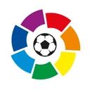 La Liga Official App - Live Soccer Scores & Stats