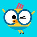 Lingokids - A fun learning adventure