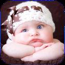 بیماری های کودکان و نوزادان