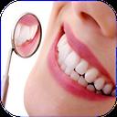 دندان و بیماری های لثه