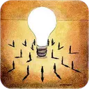مدیریت صنعت برق