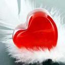 عشق + داستان های عاشقانه