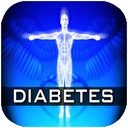 دیابت شناس