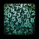 Numbers Box