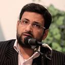 آموزش مقامها در تلاوت قرآن