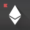 Ethereum Wallet. Buy & Exchange ETH — Freewallet