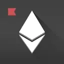 Ethereum Wallet. Buy & Exchange ETH — Freewallet