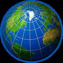 اطلاعات جغرافیایی
