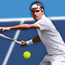 Tennis Open: Ultimate Sport Game Tournament in 3D