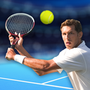 Tennis World Open 2021: Ultimate 3D Sports Games