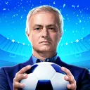 Top Eleven 2021: Be a Soccer Manager