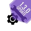 GFX Tool for PUBG - Game Launcher & Optimizer