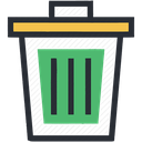 آشغال دونی  دستیار هوشمند