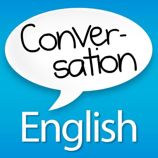 Useful english learning apps to improve english skills.
