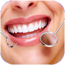 نکات زیبایی دندان