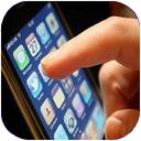 دانستنی های تلفن همراه