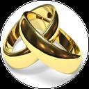 رموز ازدواج