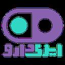 EZdaroo | Online Pharmacy