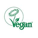 Only vegan and raw vegan